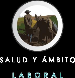 Salud y Ámbito Laboral